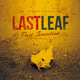 Last Leaf Flyer Tamplate - GraphicRiver Item for Sale