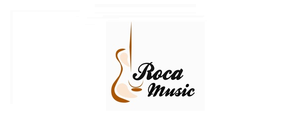 RocaMusic2
