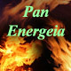 Pan Energeia - AudioJungle Item for Sale