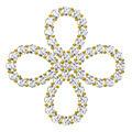 stylish jewelry