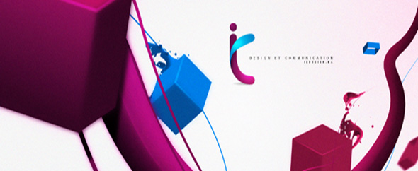 Icdesignma (1)