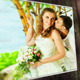 Wedding Intro 1 - VideoHive Item for Sale