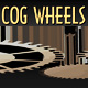 Cog Wheels - ActiveDen Item for Sale