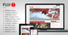 Fuji_theme_preview.__thumbnail