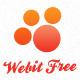 webitfree
