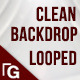 Clean Corporate Backdrops (6-Pack) - VideoHive Item for Sale