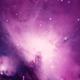 Purple Nebula 2 - VideoHive Item for Sale