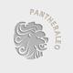 pantheraleo