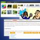 Joomla tab responsive module - CodeCanyon Item for Sale