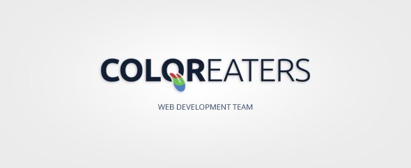coloreaters