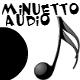 MinuettoAudio