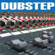 Dubstep Logo 1