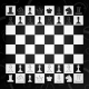 Chess - GraphicRiver Item for Sale