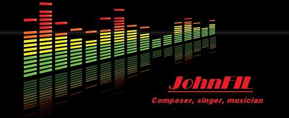JohnFil