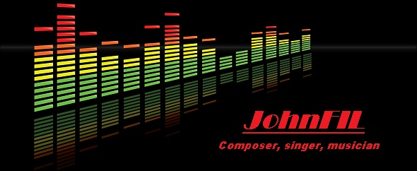Johnfil%20composer%20singer%20musician
