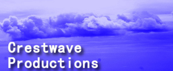 Crest_Wave_Productions
