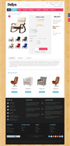 05_sellya_product.__thumbnail