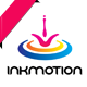 inkmotion logo - GraphicRiver Item for Sale