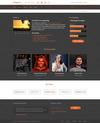 02-orangecore_about-us.__thumbnail