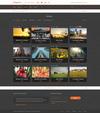 03-orangecore_portfolio.__thumbnail