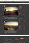 04-orangecore_blog.__thumbnail