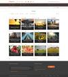 09-orangecore_portfolio_light.__thumbnail