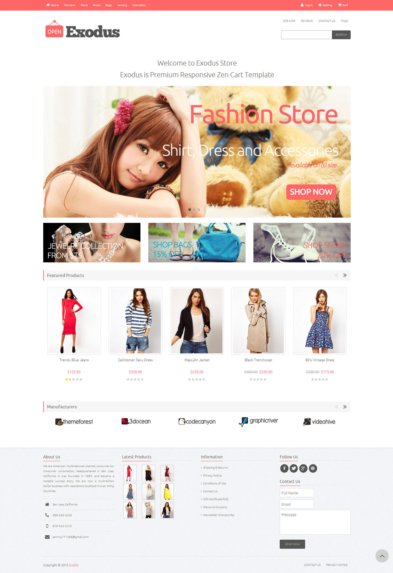 http://2.s3.envato.com/files/53226415/02_Homepage.jpg