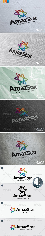 AmazeStar
