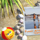 Magic Summer - VideoHive Item for Sale