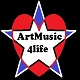 ArtMusic4life