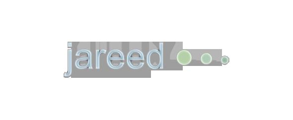 Logo_header_590x242