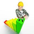 handyman on stat - PhotoDune Item for Sale