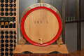 Wine barrel - PhotoDune Item for Sale