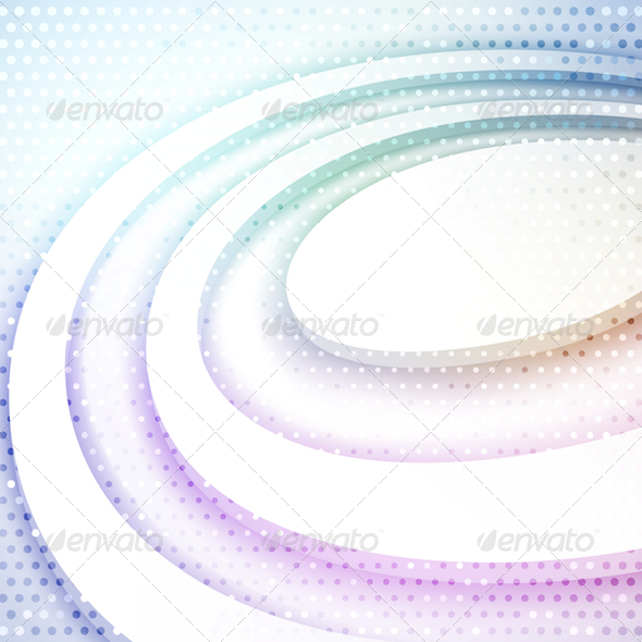 GraphicRiver Abstract Background 4457160