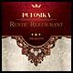A4 Rustic Restaurant Food Menu - GraphicRiver Item for Sale