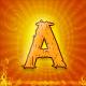 ashishlko11