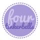fourtinkerbells