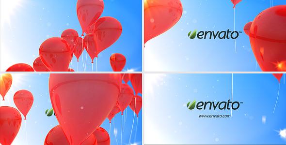 Balloons Opener