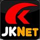 jknet