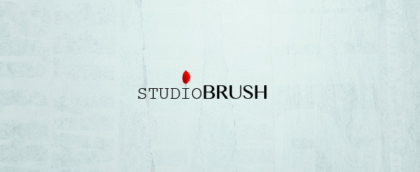studiobrush