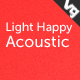 Light Happy Acoustic