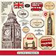London Symbols - GraphicRiver Item for Sale