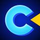 Creativeartx2