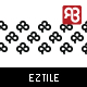 EzTile - Background Pattern Maker - ActiveDen Item for Sale