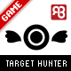 Target Hunter - ActiveDen Item for Sale