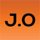 JoelOkimoto