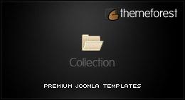 Premium Joomla Templates 2016