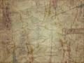 Creased paper with stain effect in dark shade - PhotoDune Item for Sale