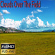 Clouds Over the Field Time Lapse - VideoHive Item for Sale