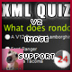 XML Quiz / Test V2 - Image/PHP Support - ActiveDen Item for Sale